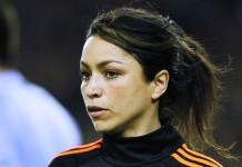 Eva Carneiro, sesso coi giocatori del Chelsea