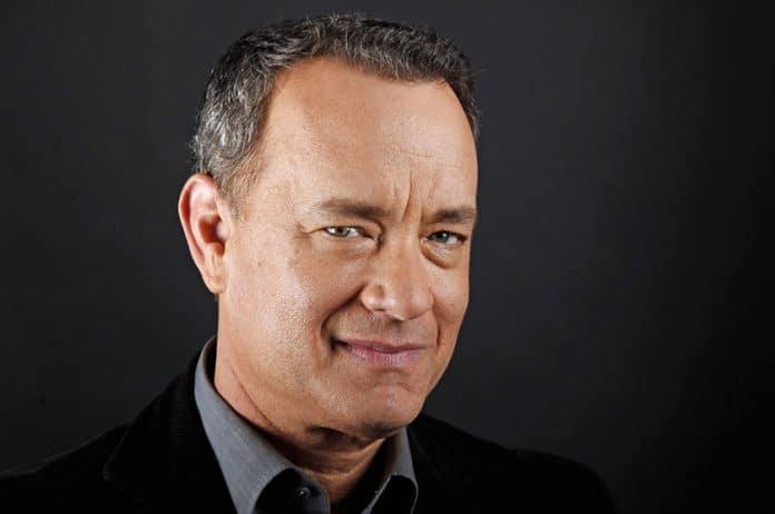 Tom Hanks a ruota libera: «Ho il diabete. Sono un idiota».
