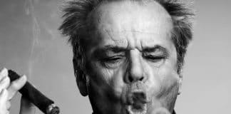 Jack Nicholson ha intenzione di ritirarsi dalle scene